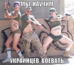 amerik-soldat-1