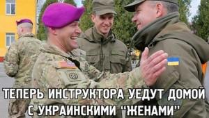 amerik-soldat-2