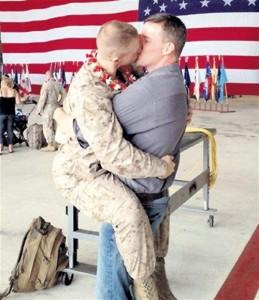 amerik-soldat2