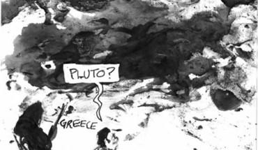 Греция: спортивные переговоры