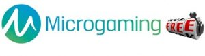 , Лучшее программное обеспечение для казино. Микрогейминг (Microgaming)