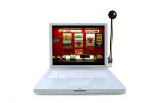 , OnlineAvtomaty.com — Играйте в лучшем казино